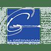 Gresivaudan